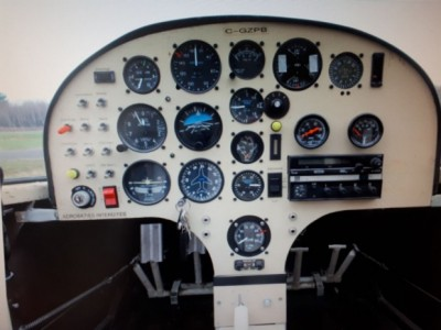 2003-Osprey-2-Radio-panel-620x465.jpg